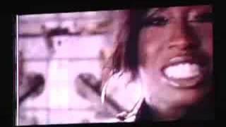 """Beyond the Video: Danity Kane - """"Bad Girl"""""""