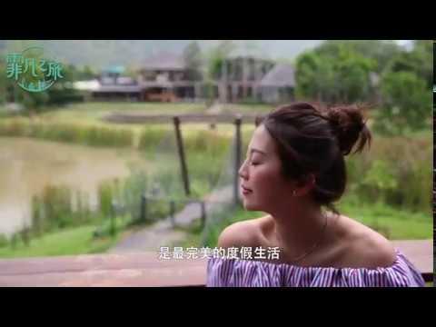 Regenerating cream para sa mukha wrinkles Tiande review
