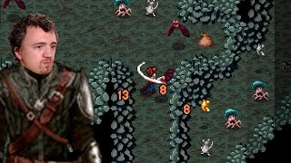 The Enchanted Cave 2 ►Рыцарь подземелья◄ Лучшие игры