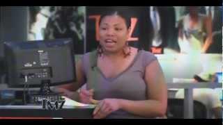 Ya Boy on TMZ speakin about the Trap!