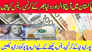 today currency rate exchange/open market rates/currency rate/us dollar/uae dirham/Saudi Riya
