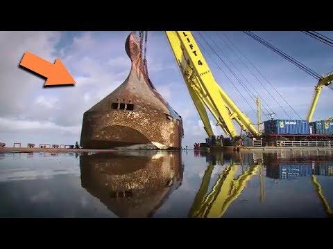 বৌদি বাজি || new bengali short film || new bengali