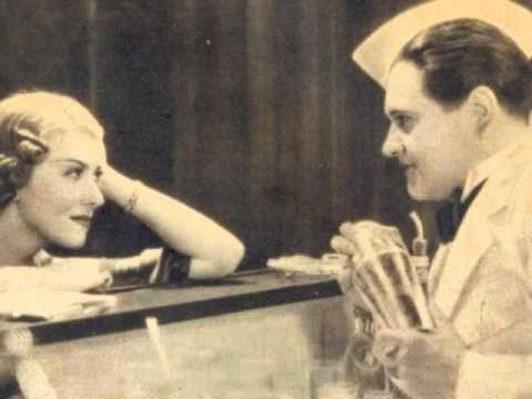 Eugeniusz Bodo i Lucyna Szczepańska - Czy potrafisz Joanno tak gwizdać ?
