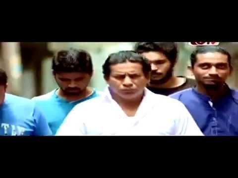 Puran Dhakar Ful Vai ft Mosharraf Karim