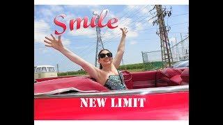 Videoclip  Oficial. NEW LIMIT. SMILE Festival Mix 2017