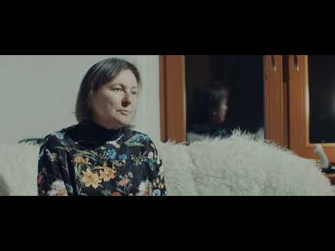 Rzecz Polska #3: Meble dla Ignacego Mościckiego