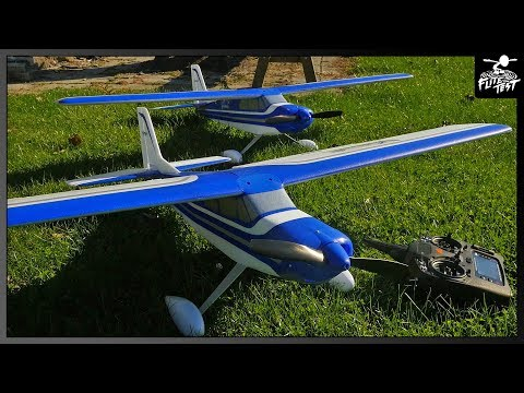 super-smooth-horizon-valiant--flite-test