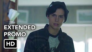 Riverdale | 1.07 - Promo #2