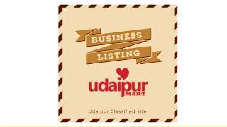 Udaipur Business Listing