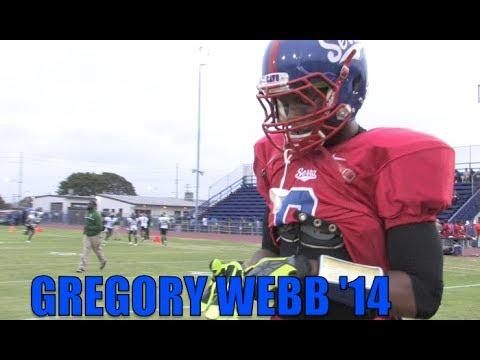 Gregory-Webb