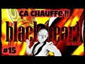 Ce youtuber parle mon manga !!!! Je suis happy !!!!! The Black Pearl Chronicles - Un manga surprenant! Lecture brulante #15