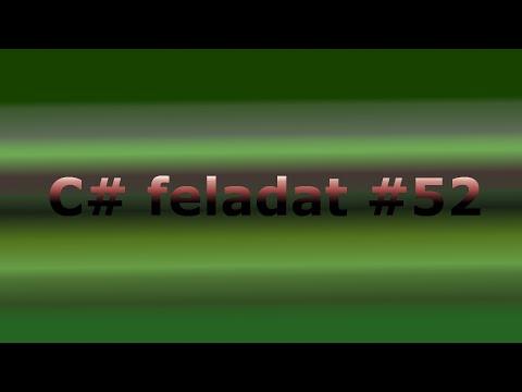 Bináris opció q opton videó