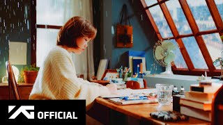AKMU - How can I love the heartbreak, you`re the one I love