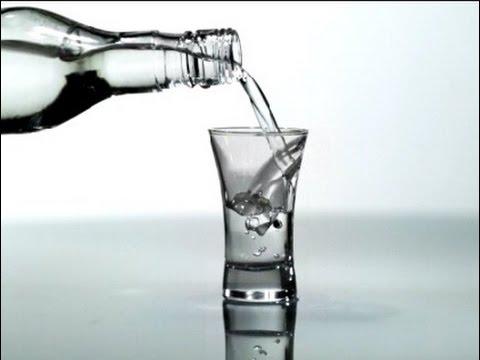 Как выпить алкоголь после приема колме
