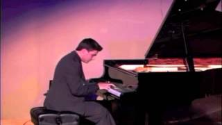 Away in a Manger - Piano Arrangement by Andrew Lapp