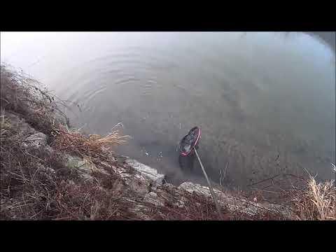 La pesca dv forum di Khabarovsk