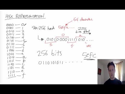 investește în vânzarea de bitcoin comerciant criptografic 101