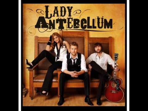 Lady Antebellum — Baby, It's Cold Outside — Listen, watch, download and discover music for free ...
