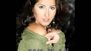 """تحميل اغاني أوكي : مسرب دويتو الفنانة السعودية """" مشاعل و رحيم ٢٠١٠ MP3"""