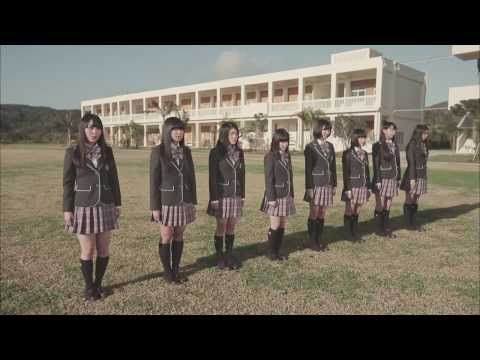 『僕らのルネサンス』 フルPV (さんみゅ~ #さんみゅ )