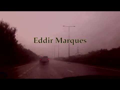 Eddir Marques - Sua Falta