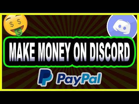 Inviting 100k people to a Discord server - DeSinc - Video - 4Gswap org