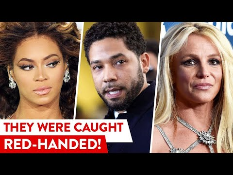 Download Celebs' Biggest Lies Revealed! | ⭐OSSA Mp4 HD Video and MP3