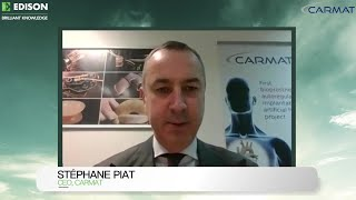 carmat-executive-interview-with-st-phane-piat-12-01-2021