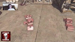 Dying Light NEW ITEMS Duplication GLITCH After Patch 1.6 #2