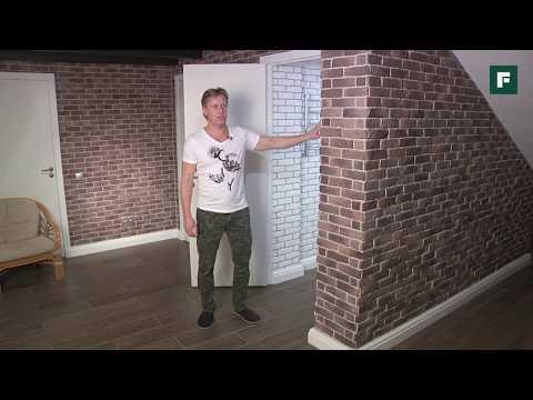 Недорогой цокольный этаж: экономичные решения, планировка, отделка // FORUMHOUSE