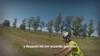 preview picture of video 'En Ocho Ruedas - Minas, Lavalleja \\Segunda//'