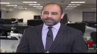 Intensa agenda de cara a las elecciones de 2018 | Noticiero Telemundo