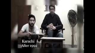 preview picture of video 'Pak vs Ind - Reply to ESPN advertisement on defeating Pakistan. Aur kitna phorein?'