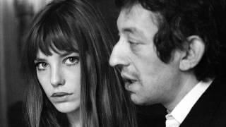 Jane Birkin & Serge Gainsbourg    Je T'Aime   Moi Non Plus (Longer Ultra Traxx Oldie Mix)
