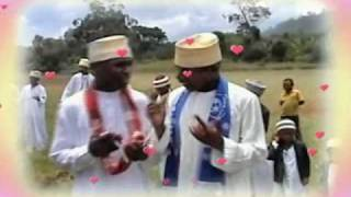 preview picture of video 'abna oulwatwane de nioumamilima.b/e'