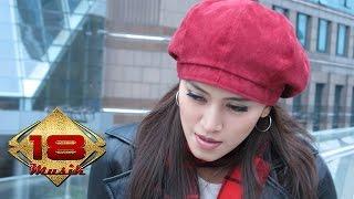 Nuke - Aku Sayang Padamu (Official Music Video)