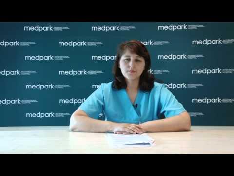 Medicamente comprimate pentru hipertensiune