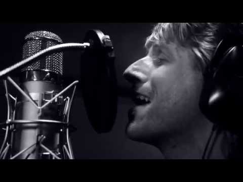 NOMaD - American Boy (Acoustic) - From Mello Yello One Track Find - UNCUT HQ