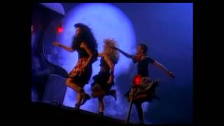 This Time I Know Its For Real Video Donna Summer