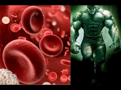 Контроль за сахаром крови