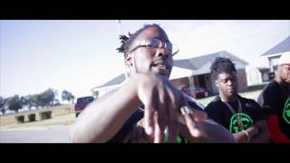 """G5G/ABK-""""Turn Up"""" (Official Video)"""