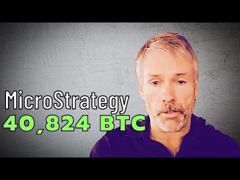 Bitcoin trader bluff