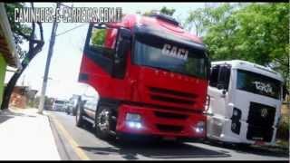▀_▀ DJ WAGNER FAIXA 12 FH PANCADÃO