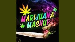 I'm Gonna Get High