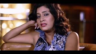 Master Saleem   Ruseya   Latest Punjabi Songs 2014   New Punjabi Sad Songs 2014   Full HD 1280x720