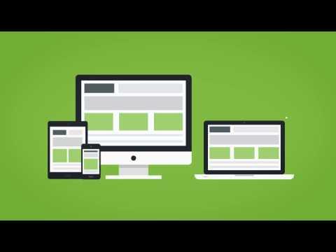 Das Produktvideo zur onBill Rechnungssoftware
