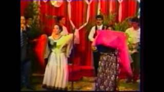 musique chaoui - zaidi el batni - aachak el zine