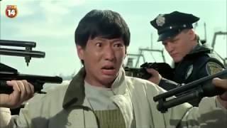Phim Tiêu Diệt Nhân Chứng 1989 Võ thuật Chung Tử Đơn