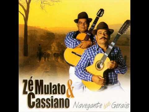 Música Chão Mineiro