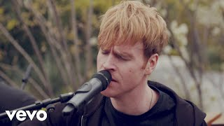 Kodaline   Follow Your Fire (Acoustic)
